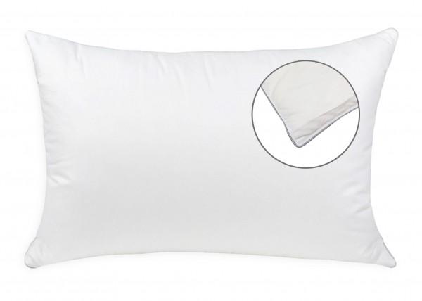 Μαξιλάρι Ύπνου Le Blanc Πουπουλένιο  50x70